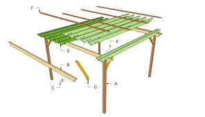 Large Pergola Designs by Backyards Fascinating Awesome Best Pergola Ideas And Designs You