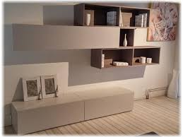 soggiorni moderni componibili offerta speciale mobile soggiorno componibile scontato 31