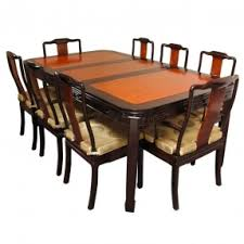 formal dining room sets for 8 foter