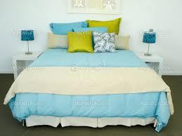 blue green bedroom ideas descargas mundiales com