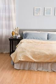 Twin Bed Connector by Twin To King Mattress Conversion Home Guides Sf Gate