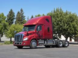 cascadia specifications freightliner trucks freightliner trucks