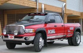 dodge ram 3500 cummins diesel dually dodge ram 3500 turbo diesel with stacks