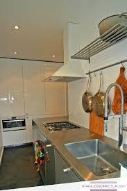 kitchen 28 spotless kitchen design our stainless steel