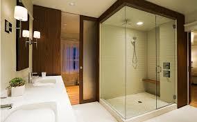 fitted bathroom ideas bathroom design green interior for tub furnishing budget yellow