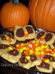 halloween owl cookies owl cookies oopsey daisy