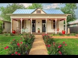 bed and breakfast fredericksburg texas bed and breakfast fredericksburg texas durst haus guest house