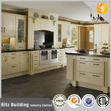 Unfinished Discount Kitchen Cabinets Unpainted Kitchen Cabinets