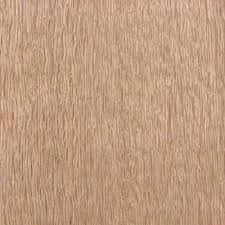 Rift Cut White Oak Veneer White Wood Veneer Images Reverse Search