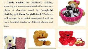 online mother s day home decor gifts delivery from giftsbymeeta birthday gifts for girlfriend in india at giftsbymeeta