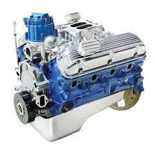 ford crate engines for sale 302 ford rod crate engine w front sump pan