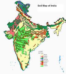 soil map soil3 jpg