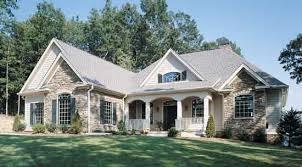 outstanding donald gardner house plan photos images best idea