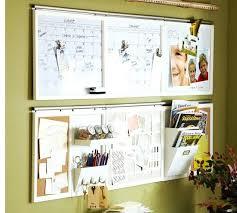 cabinet wall organizer for kitchen ikea wall storage organizers