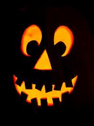 pumpkin carving faces ideas for halloween pictures of halloween pumpkin faces home design ideas