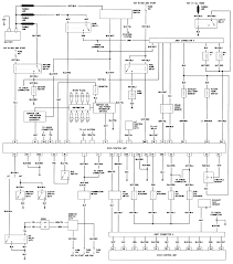 nissan versa stereo wiring diagram readingrat net striking 240sx
