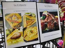 cuisine la bloggang com บาบ บ เบะ แปลงกายเป นบ ร น wongnai testing ลา