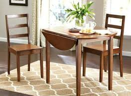 kmart dining table with bench kmart dining room chairs createfullcircle com