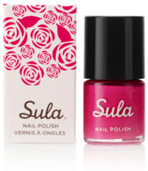 what are the best chemical free nail polishes beautyeditor