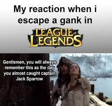 Leagueoflegends Meme - let s have some memes