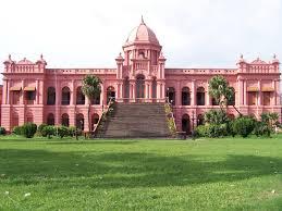 28 beautiful house in bangladesh bangladesh house beautiful