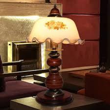 Decorative Hardware Store Tiffany Lamps Crystal Knobs Ceramic Knobs China Hardware At