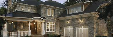 Carolina Overhead Doors by Crawford Door Systems Wilmington Nc Garage Doors