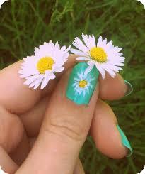 cute flower nail designs 2015 reasabaidhean