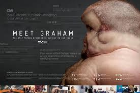 Graham Meme - car safety ad meet graham wins top digital prize at cannes