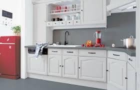 meuble cuisine a peindre renover meuble cuisine simple beau v renovation meubles cuisine