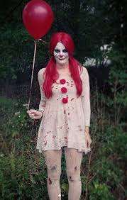 adore me halloween costumes best 25 movie halloween costumes ideas on pinterest halloween