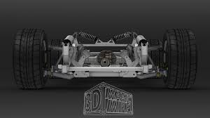 lexus price and build the engineered 1uz v8 datsun 620 build lextreme lexus toyota v8