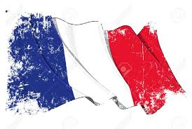 Frenxh Flag France Flag Royalty Free Cliparts Vectors And Stock Illustration