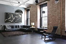 Home Decoration Styles Captivating Interior Design Classes Dc Decor Fancy Interior Home