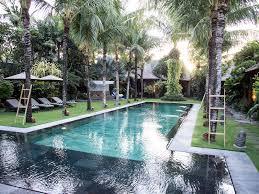 como shambhala estate bali villa shambala seminyak 5 bedroom luxury villa bali