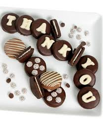 i you gifts chocolate covered company thank you gifts