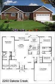 custom built house plans 44 best single story floor plans images on floor plans