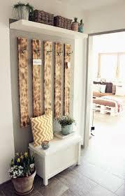 wohnzimmer deko selber machen moderne häuser mit gemütlicher innenarchitektur kühles kleines