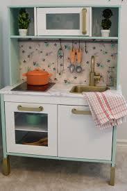 ikea duktig kitchen remodel