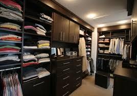 25 best contemporary storage u0026 closets designs