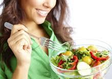 cuisine dietetique cuisine diététique pour le bien être du corps ooreka