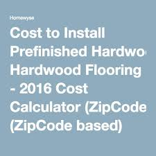 pricing hardwood floors calculator on floor and 1000 ideas about