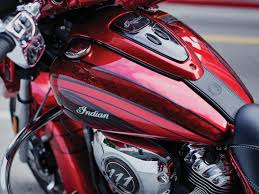 2017 indian chieftain elite and limited comparison review 19