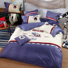Airplane Bedding Sets by Airplane Bedding Set Promotion Shop For Promotional Airplane