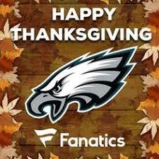 nfl thanksgiving philadelphia eagles detroit lions 12