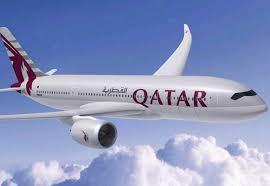 Qatar Airways Qatar Airways Suffers Loss Gulfnews
