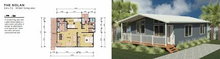 2 bedroom homes the nolan 2 bedroom modular home parkwood homes