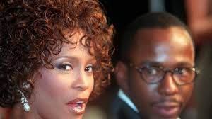 when a stranger calls 2006 inside whitney houston u0027s violent marriage to bobby brown