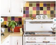 Colorful Kitchen Backsplashes Colorful Kitchen Backsplash Ideas Marble Countertops