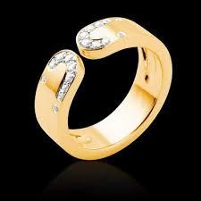alliance de mariage 54 best alliance de mariage images on jewelry
